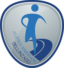 AsdAMB_logo x web_PICCOLO